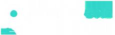 logo-premierone