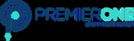 PremierOne